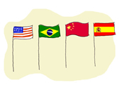 4flags