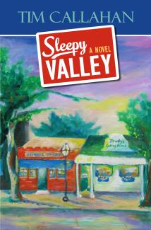 sleepyvalley_051408